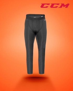 Performance Pant Compression